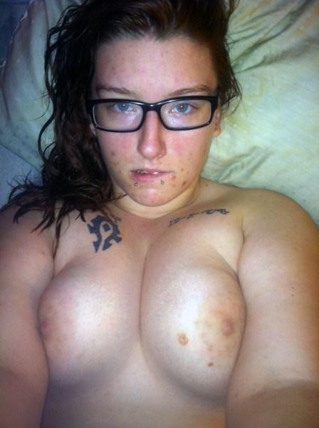rencontre sexe avec une femme sexy
